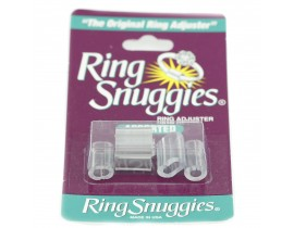 Ring Snuggies The Ring Adjusters Pack (9503)
