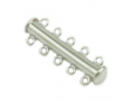 5 Stands Magnetic Bar Clasps (1475)