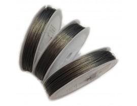 Wire (8204)
